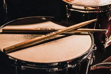 kit-drum