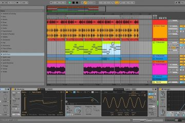 Five reasons DJs should edit their tracks