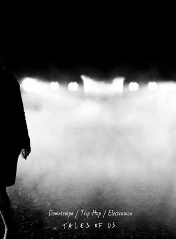 معرفی سبک: Downtempo / Trip Hop / Electronica