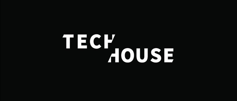 معرفی سبک: Electro House