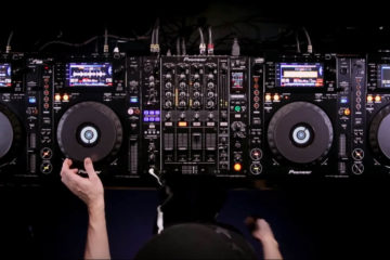 3 ways to DJ with more than two decks