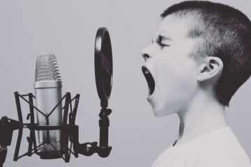 9 tips for using microphones