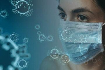 Corona Virus: Scientific Advice for Musicians