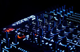 Tips for effective use of equalizer
