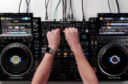 Tips for effective use of equalizer-