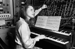 5 Composing Tips I Wish I Knew When I Started
