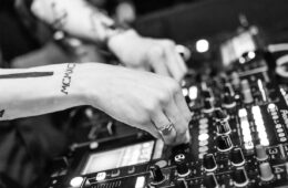5 effective mixing tricks for beginners
