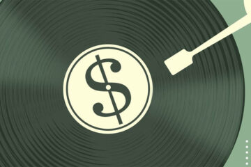 A few tips to get the app in a small music market