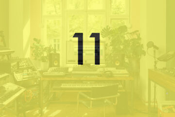 Ableton-Live-11