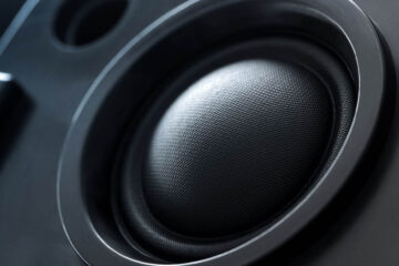 5 monitoring speakers that are worth more than their price