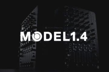model 1.4