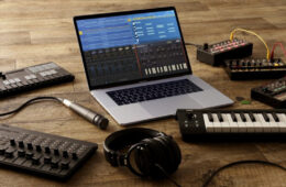 5 tips for laptop composers