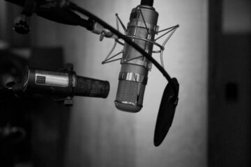 6 mistakes that you should avoid when recording a lawyer