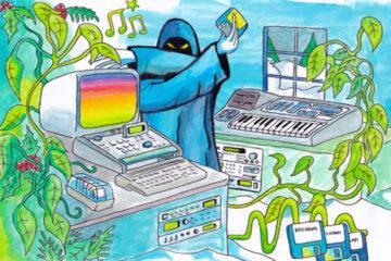 9 free sample download sites
