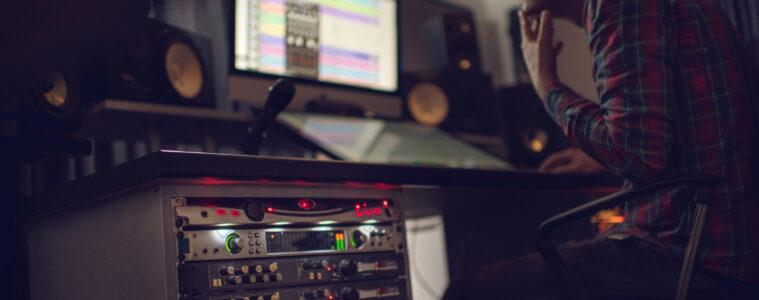 7 tricks to make sound