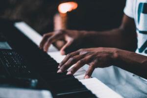 33 basic music theory