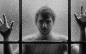 Nils Frahm's new remarks on the algorithm for streaming music services