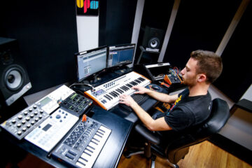 10 tips before mixing and mastering the crack