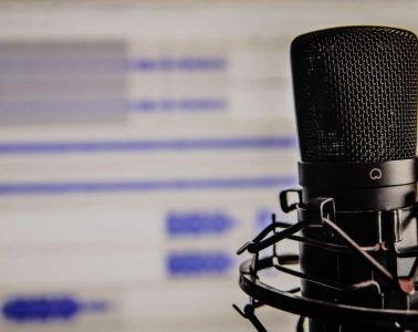 5 tips to record quality sound at home