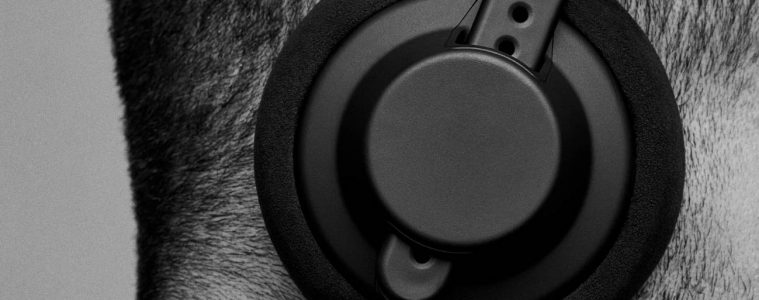 Introducing the top 5 composing headphones