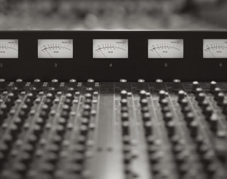 5 tips about mixing that you should use