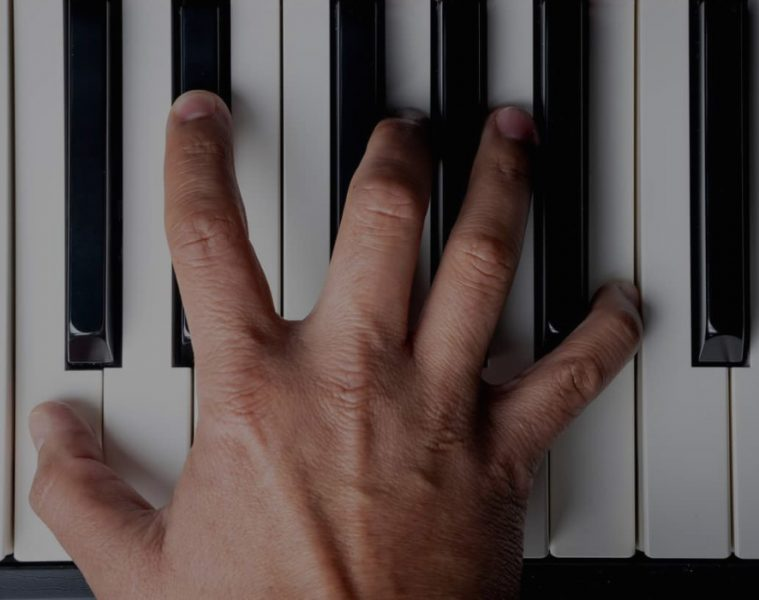 10-things-every-composer-should-know-about-chords-part-2