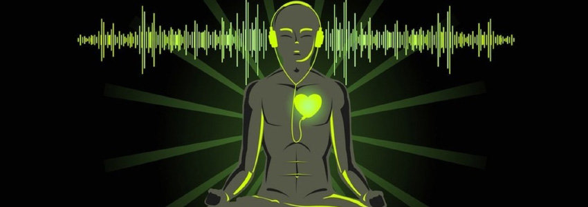 تأثیر ساخت موزیک بر روی سلامت روان