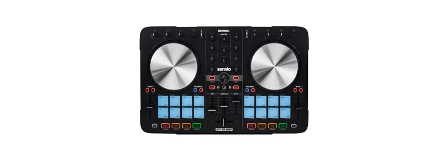 ریلوپ Beatmix 2 MK2
